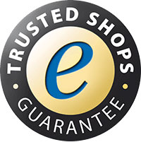 Spiru Trusted Shops