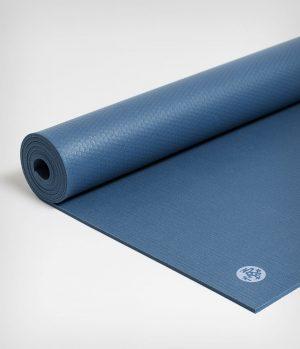 Manduka PRO Yoga Matte - 216 cm- Odyssee