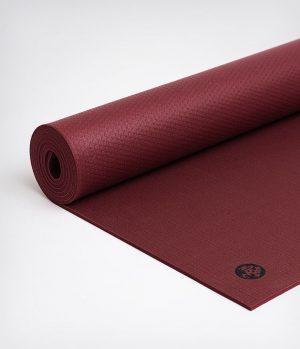 Manduka PRO Yoga Matte - 216 cm - Verve