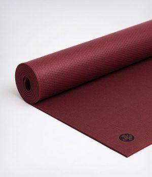 Manduka PRO Yoga Matte - 180 cm - Verve