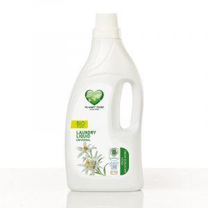 Flüssiges Waschmittel Universal Bergkräuter