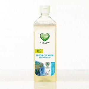 Bodenreiniger Hypo-Allergen Geruchsneutral