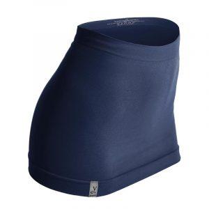 Kidneykaren Nierenwärmer XL d'blau