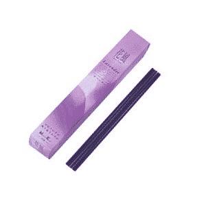 Nippon Kodo Raucherstäbchen - Weihrauch Ka-Fuh Lavendel