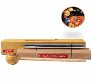 Klangstab Planet Jupiter Ton