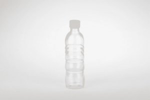Vitaalwater Trinkflasche Lagoena - Ersatzflasche