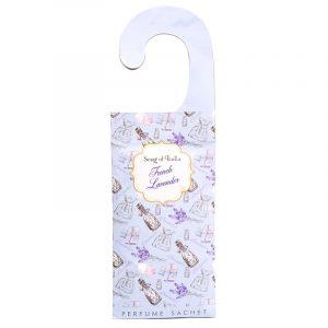 Duftsäckchen - Französischer Lavendel