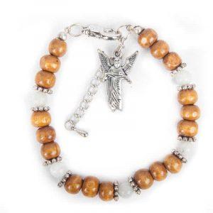 Armband Erzengel Gabriel