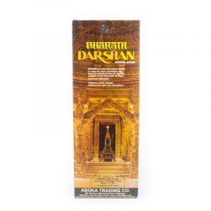 Weihrauch Darshan (6 Pakete)