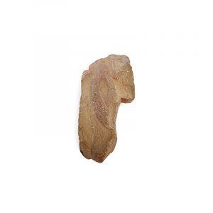 Ammonit - aus Marokko (Modell 187)