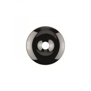 Donut Hämatit (50 mm)