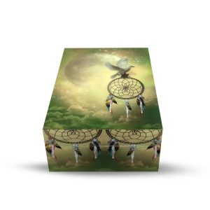 Traumfänger Box
