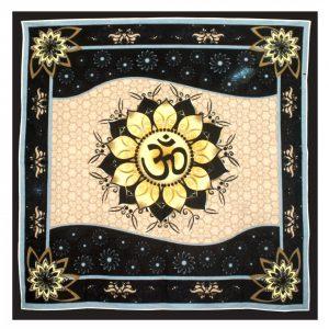 Altarkleid - Lotus