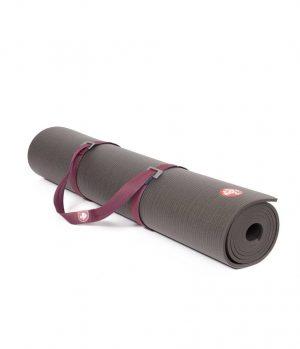 Manduka Yoga Matten Gurt - Odyssey