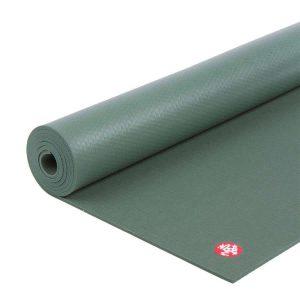 Manduka PRO Yoga Matte - 180 cm - Sage