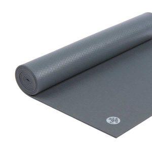 Manduka PROlite Yoga Matte - 180 cm - Thunder