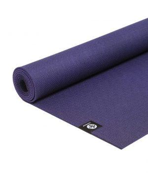 Manduka X Yogamatte - 5mm - Magic