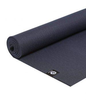 Manduka X Yogamat TPE Midnight - Blau - 5 mm – 180 x 61 cm