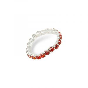 Stretch Ring Rot