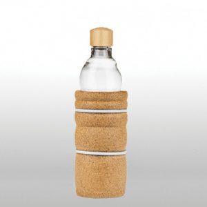 Vitalwasser Trinkflasche Lagoena (500 ml)