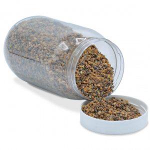 Weihrauchharz Myrrhe (Äthiopien) Vorteilverpackung