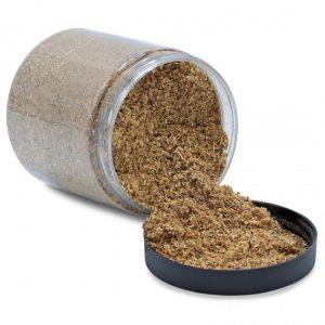 Palo Santo Heiliges Holz Weihrauch Feingranulat (40 Gramm)