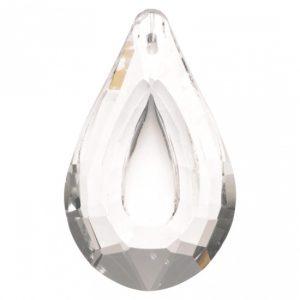 Regenbogen-Kristalle Bindi AAA Qualität