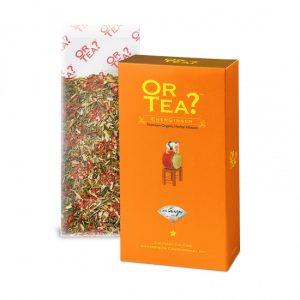 Or Tea? EnerGinger Nachfüllpack