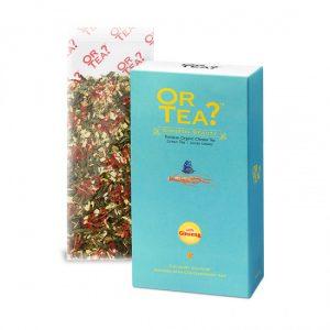 Or Tea? Ginseng Beauty Nachfüllpack