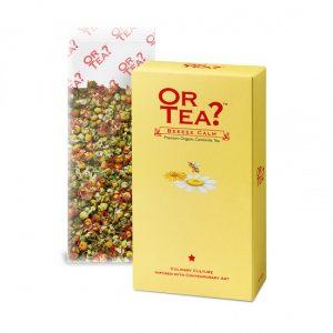 Or Tea? Beee Calm Nachfüllpack