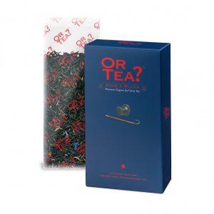 Or Tea? Duke's Blues Nachfüllpack