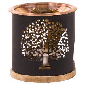 Aromafume Exotic Incense Diffuser Baum des Lebens