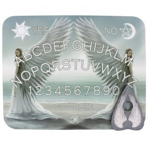Ouija Brett / Spiritboard – Spirit Guide