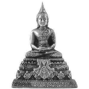 Statue Geburtstags Buddha - Donnerstag (4,5 cm)