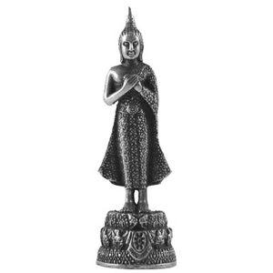 Statue Geburtstags Buddha - Freitag (6 cm)