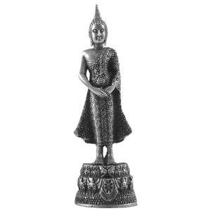 Statue Geburtstags Buddha - Sonntag (6 cm)