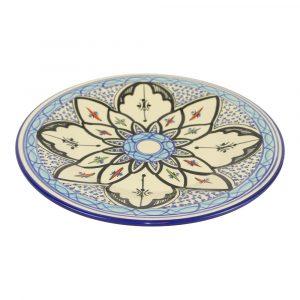 Essteller Keramik Tibarine