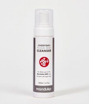 Manduka Yogamatten Reiniger GRP Alltagsreiniger (200 ml)