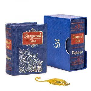 Bhagavad Gita klein
