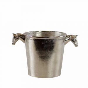 Weinkühler Pferd (klein)