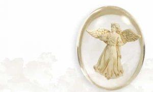 Engel Produkte