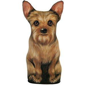 Türstopper Terrier (38 cm)
