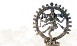 Shiva Figuren