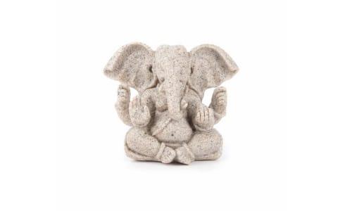 Hinduistische Götterfiguren