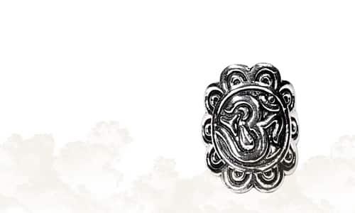 Om-Ringe