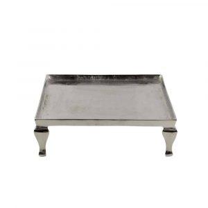 Aluminium Allzweckschale (30 cm)