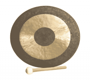 Chao Gong (40 cm)