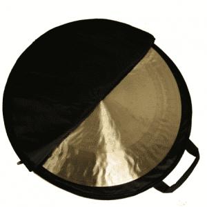 Gong-Tasche (80 cm)
