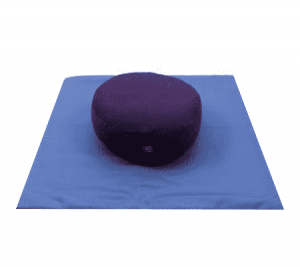 Meditations SET violett-blau