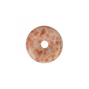 Donut Sonnenstein (30 mm)
